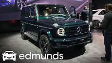 2019 mercedes g wagon for sale price car review car review