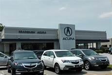 bradshaw acura car dealership in greenville sc 29607 kelley blue book