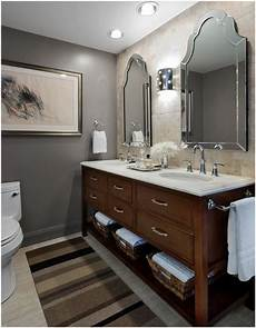 best 25 beige tile bathroom ideas pinterest beige shelves tile shower shelf and master master