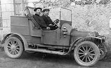 Big Top Auto Les Plus Anciennes Voitures Dans Le Monde