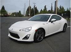 download car manuals 2013 scion fr s head up display 2013 scion fr s 10 series white