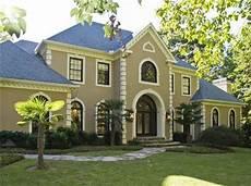 exquisite home estate of the day 2 8 million exquisite home in atlanta