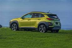 What Are The Top 5 Small Suvs