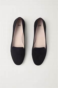 loafer in 2020 business casual schuhe schwarze schuhe