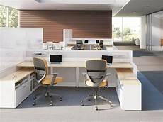 home office study furniture 15 ideas of home study furniture