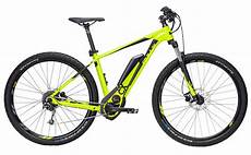 e bike herren mountainbike bulls herren e bike 29 zoll lime twenty9 e1 cx e