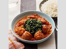 egyptian tomato sauce_image