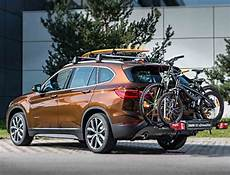 complete bmw x1 maintenance cost and schedule guide