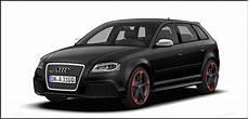 Garage Audi Allemagne by Locations De Vehicule Voitures Location Audi Rs3 Allemagne