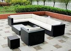 meuble jardin pas cher meubles jardin design pas cher