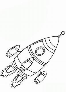 Ausmalbilder Rakete Ausdrucken 20 Besten Ideen Ausmalbilder Rakete Beste Wohnkultur