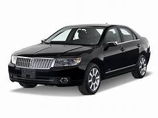 how to work on cars 2008 lincoln mkz electronic valve timing 2008 lincoln mkz reviews and rating motor trend