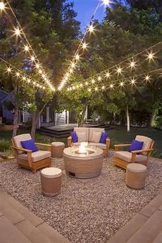 Backyard Pit Ideas On A Budget