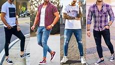 summer fashion outfit idea for men summer fashion 2019