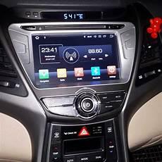 how cars run 1998 hyundai elantra navigation system belsee aftermarket hyundai elantra 2014 2015 android 9 0 auto head unit car radio replacement
