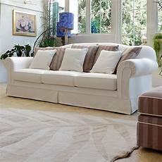 divano con cuscini luigi xvi divano classico a 2 posti 3 posti o 3 posti