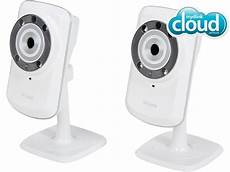 d link wireless ip d link dcs 932l 2q cloud wireless ip 640x480