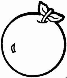 Malvorlagen Apfel Essen Glaenzender Apfel Ausmalbild Malvorlage Essen Und Trinken