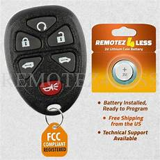 car owners manuals for sale 2006 saturn relay electronic valve timing acdelco 15114374 gm oe 4 button keyless entry remote 2005 2007 saturn relay for sale online ebay
