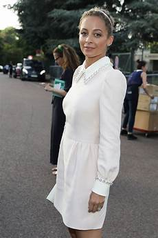 Nicole Richie Nicole Richie Miu Miu Club Event In Paris 06 29 2019