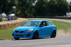 2019 volvo c30 polestar concept car photos catalog 2019