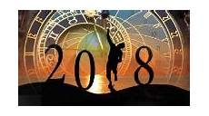 Sternzeichen Jungfrau Aktuelle Horoskope Kostenlos