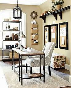 home decorators office furniture 15 great home office ideas like the style of this room