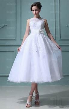 queeniewedding co uk designer short girls wedding dress
