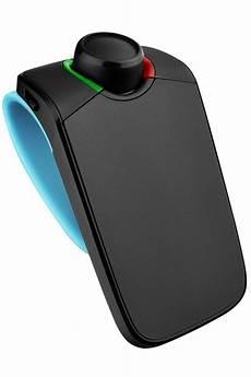 Kit Libre Kit Bluetooth Parrot Minikit Neo 2 Hd