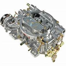 edelbrock 1406 performer series 600 cfm carburetor with electric choke ebay