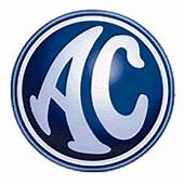 37 Popular Car Marques Images  Logos Badges