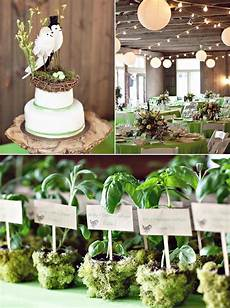 do it yourself wedding ideas decoration