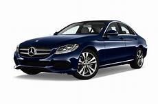 mercedes c 200 limousine neuwagen suchen kaufen