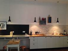 Review Of Gorki Apartments Berlin Accommodation