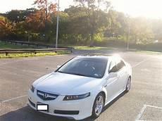 fs 2004 acura tl white pearl beige interior auto more upgrades queens ny acurazine