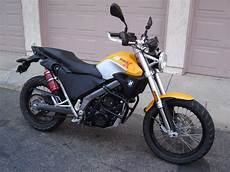 Bmw G 650 Xmoto - bmw g650x country thoughts motorcycles