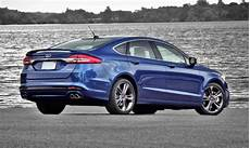 2019 ford mondeo facelift 2019 ford mondeo and mondeo wagon hybrid rumors ford tips
