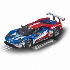 132 digital autos digital 132 ford gt race car 59 90