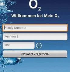 mein o2 rechnung online quot mein o2 quot app o2 kundenservice f 252 r android iphone und palm
