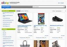 need a new inventory source check out ebay wholes