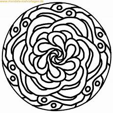 Mandala Malvorlagen Bilder Ausmalbilder Mandala Vorlagen Kostenlos Malvorlagen Zum