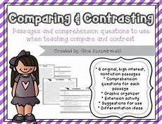 81 best compare and contrast speech images pinterest