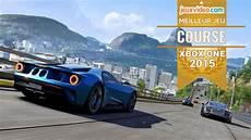 Xbox One Les Meilleurs Jeux De 2015 Le Meilleur Jeu De