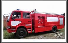 Gambar Mobil Pemadam Kebakaran Gambar Gambar Mobil