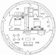sandbag house plans castle earthbag house plans