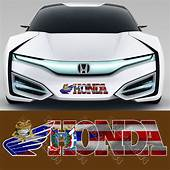 1000  Images About Honda Racing Decals On Pinterest Cars