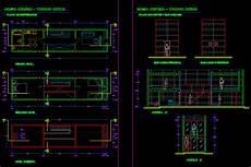 azuma house plan azuma house tadao ando dwgautocad drawing tadao ando