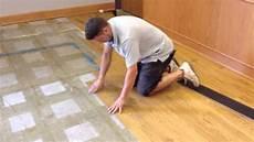 Exalt Luxury Vinyl Plank 5 0mm Click Together Flooring