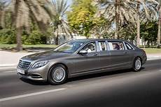 mercedes maybach s600 pullman 2017 mercedes maybach pullman s600