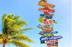 6 simple tricks for saving money for traveling travelroads com